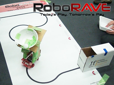 roborave-photo02_wsa